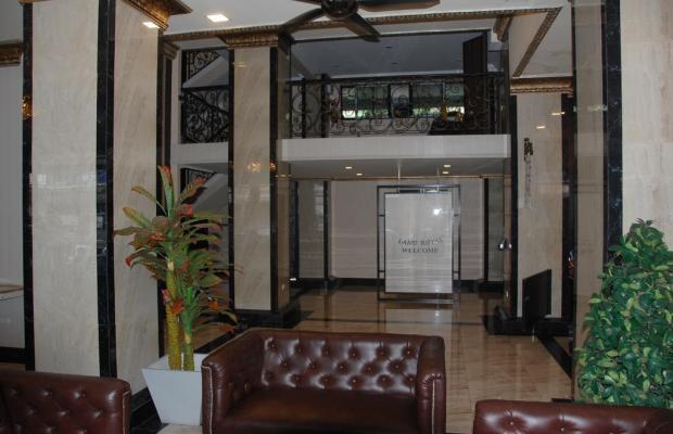фото Land Royal Residence изображение №22
