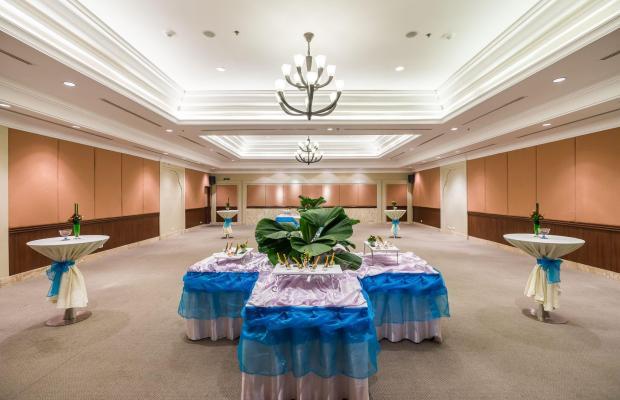 фотографии отеля Ravindra Beach Resort & SPA изображение №95