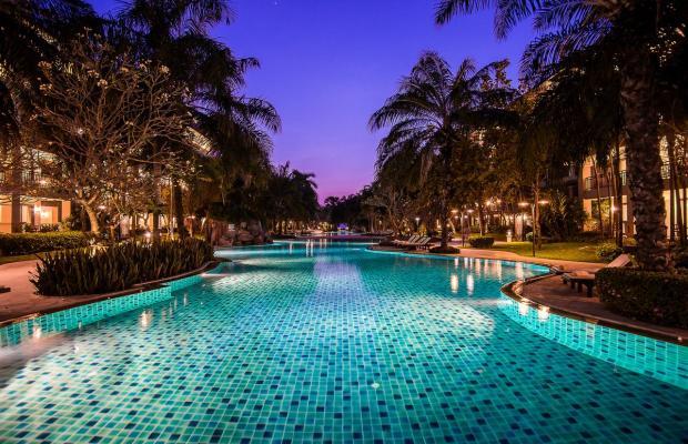 фото отеля Ravindra Beach Resort & SPA изображение №69