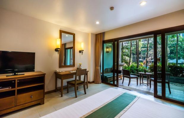 фото отеля Ravindra Beach Resort & SPA изображение №57
