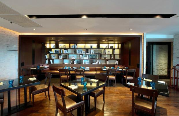 фото отеля Pathumwan Princess изображение №73