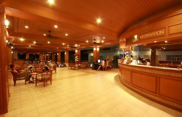 фото отеля Samui First House изображение №17