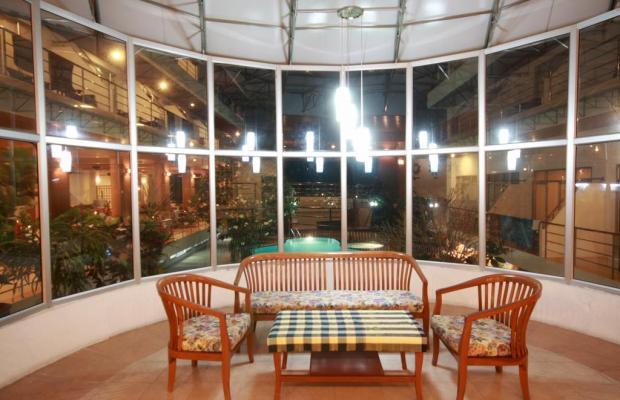 фото отеля Samui First House изображение №9