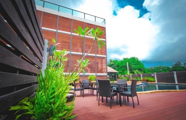 фотографии The Gallery at Koh Chang изображение №20