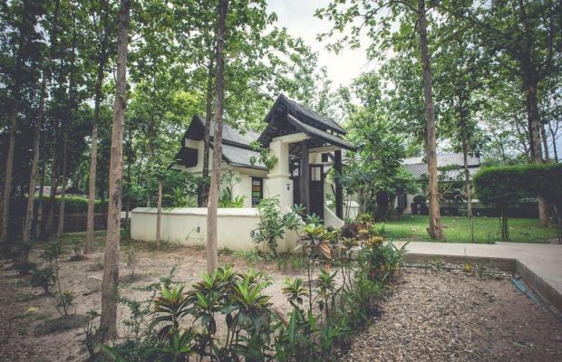 фото отеля Narittaya Resort and Spa (ex. Baan Deva Montra Boutique Resort & Spa) изображение №5