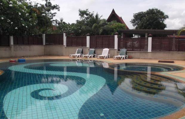 фото отеля Samui Home and Resort изображение №29