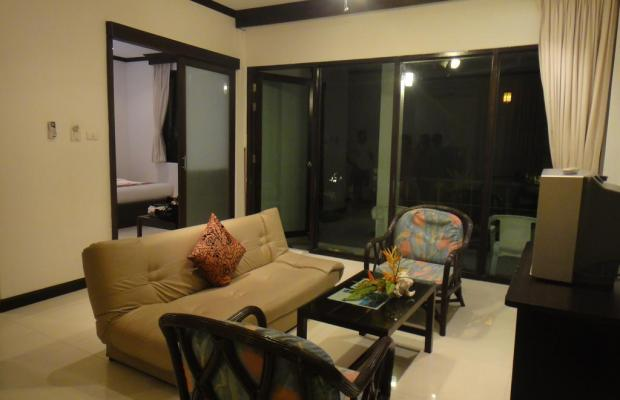фотографии Samui Home and Resort изображение №16