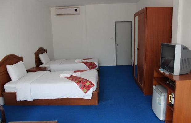 фото отеля Samui Home and Resort изображение №5