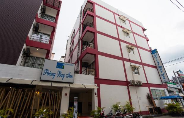 фото отеля Patong Bay Inn изображение №1