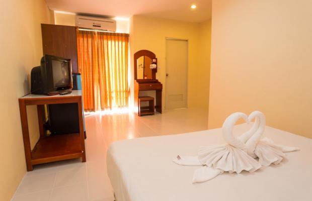 фото отеля Patong Bay Inn изображение №5