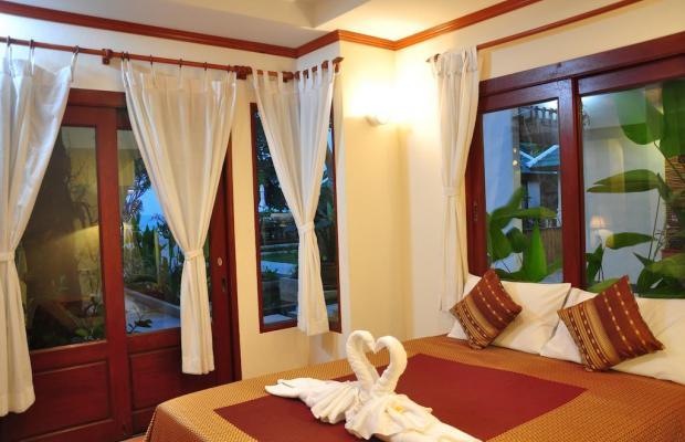 фото Samui Honey Cottages Beach Resort изображение №22