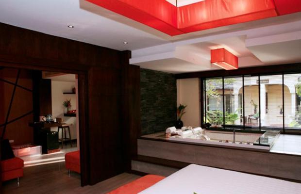 фотографии отеля Samui Jasmine Resort изображение №27
