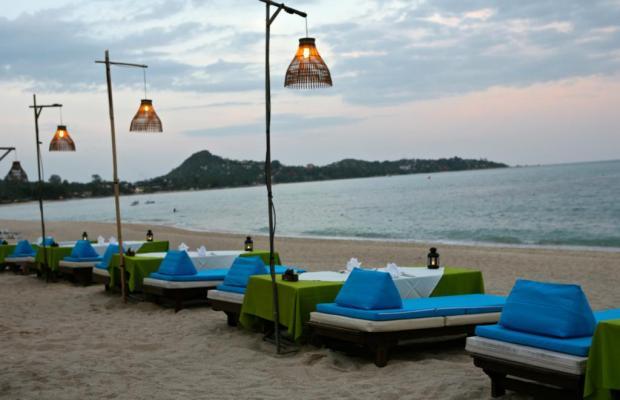 фотографии Samui Jasmine Resort изображение №4