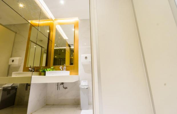 фотографии отеля Samran Place изображение №11