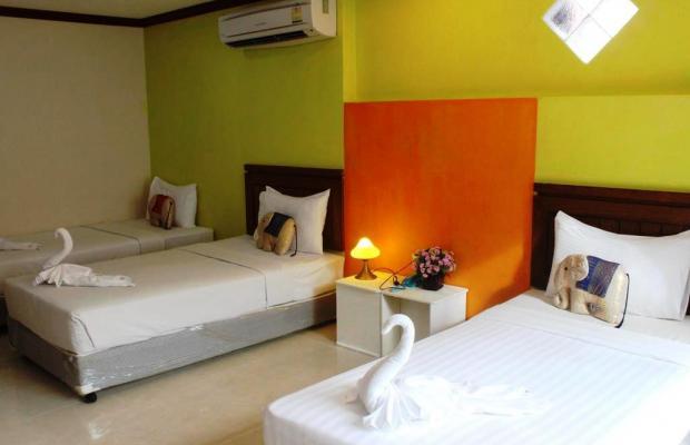 фото отеля Benetti House Hotel изображение №13