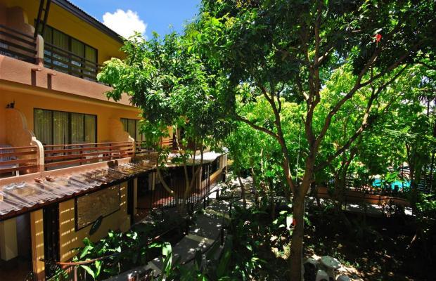 фото отеля Samui Laguna изображение №17