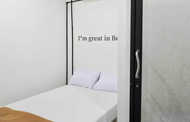 фото отеля Beds Patong изображение №13