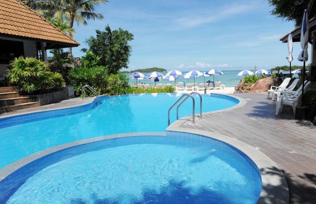 фото отеля Samui Natien Resort изображение №17