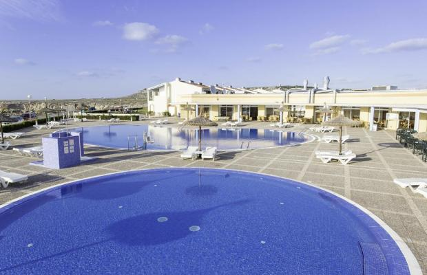 фото отеля HYB Sea Club (ex. Hotasa Sea Club) изображение №1