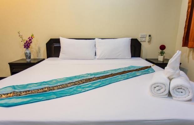 фото отеля Ramaz изображение №9