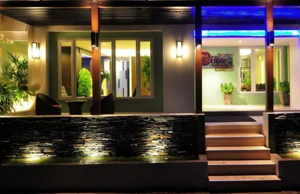 фото отеля Rattana Residence Sakdidet изображение №1