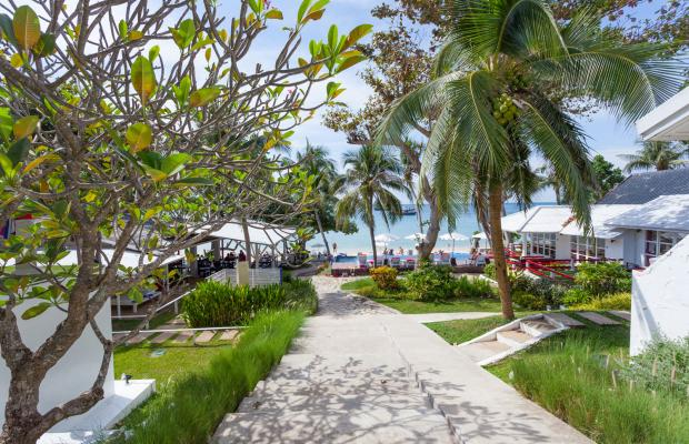 фото отеля Lima Coco Resort изображение №65