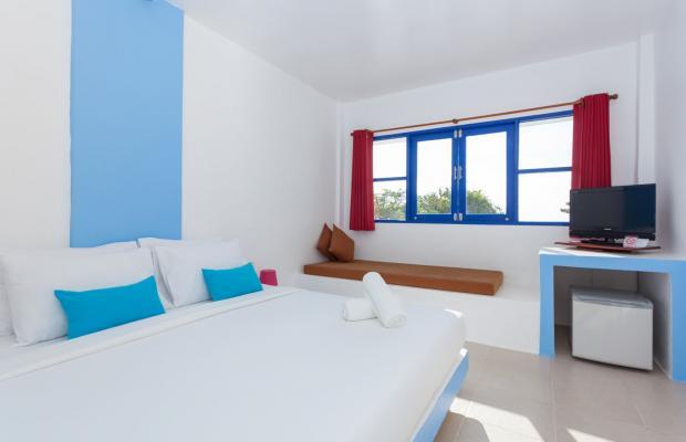фото отеля Lima Coco Resort изображение №29