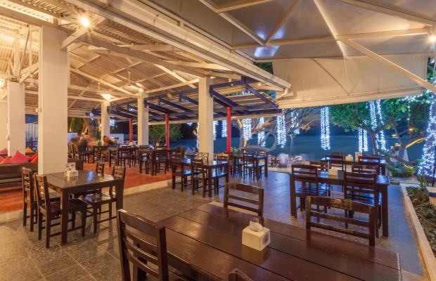 фото отеля Lima Coco Resort изображение №25