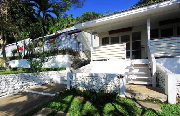 фотографии отеля Lima Coco Resort изображение №15