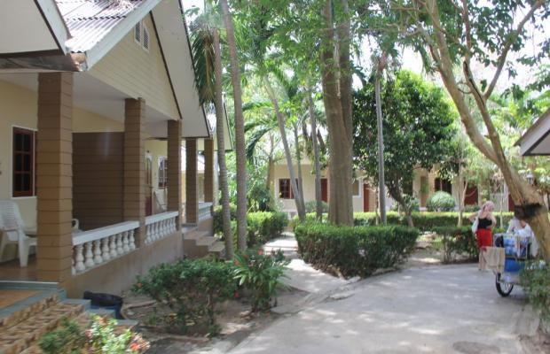 фотографии Malibu Garden Resort изображение №8