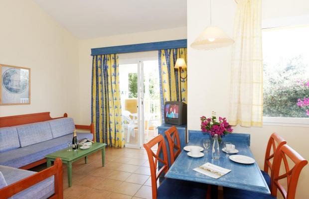 фото отеля Isla del Aire изображение №25
