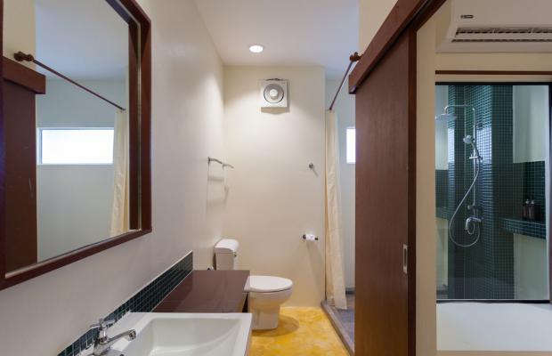 фото отеля Lima Bella Resort изображение №53
