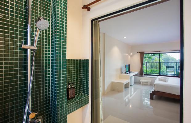 фотографии Lima Bella Resort изображение №52
