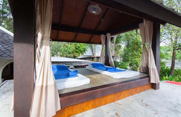 фото отеля Lima Bella Resort изображение №33