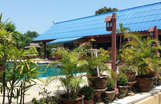 фотографии отеля Royal Orchid Resort изображение №15