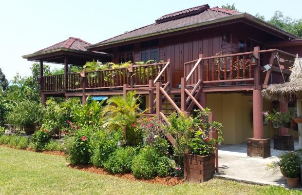 фото отеля Royal Orchid Resort изображение №13