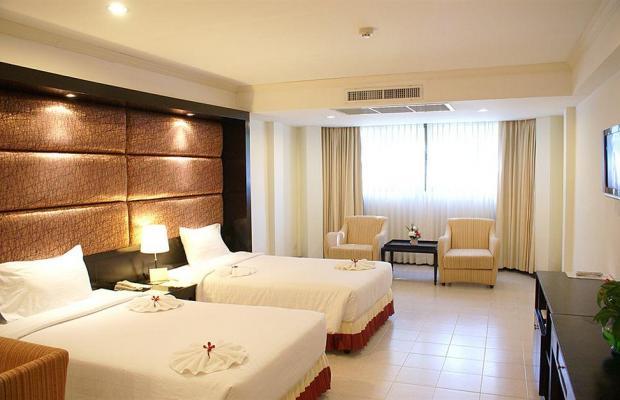 фото Royal Orchid Resort изображение №6