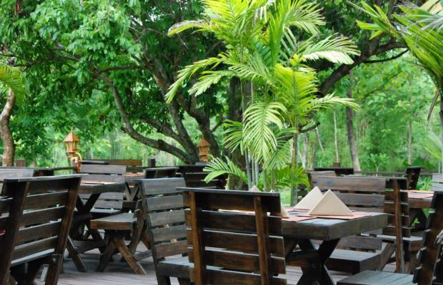 фотографии Away Suansawan Chiang Mai изображение №20