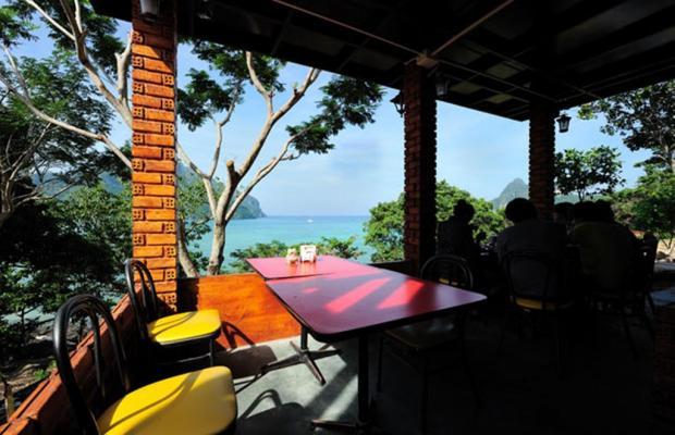 фото отеля Phuphaya Seaview Resort изображение №21