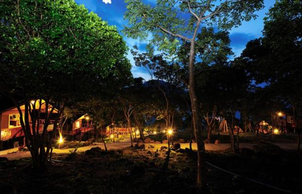 фото Phuphaya Seaview Resort изображение №18
