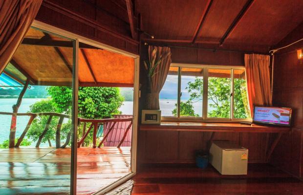 фотографии Phuphaya Seaview Resort изображение №8