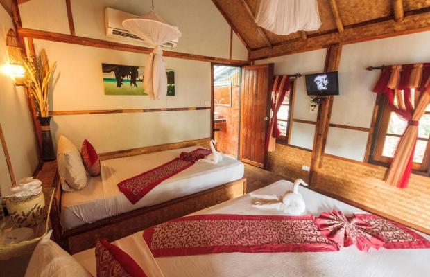 фото Phuphaya Seaview Resort изображение №2