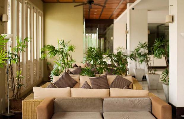 фотографии B2 Premier Chiangmai Resort  изображение №12