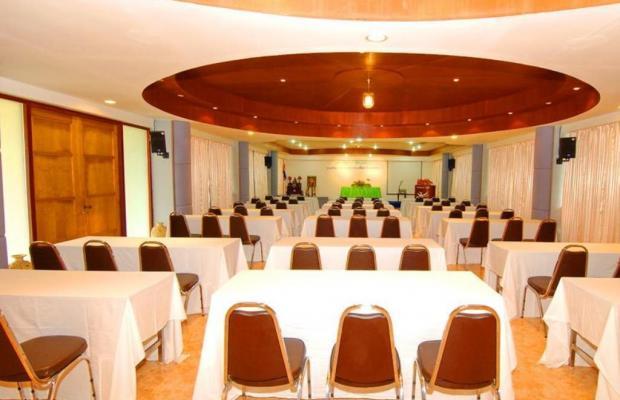 фото отеля Phatad Valley Hotel изображение №5
