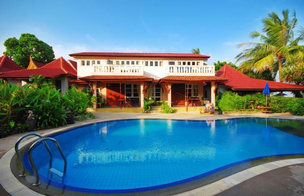 фото отеля Chaweng Resort изображение №1