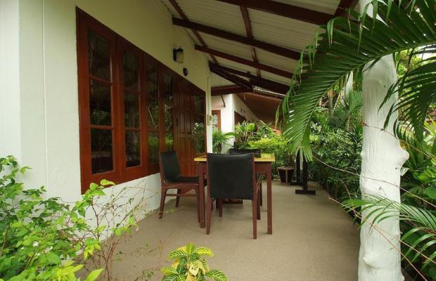фотографии Chaweng Resort изображение №24