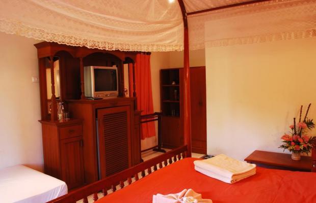 фото Chaweng Resort изображение №10