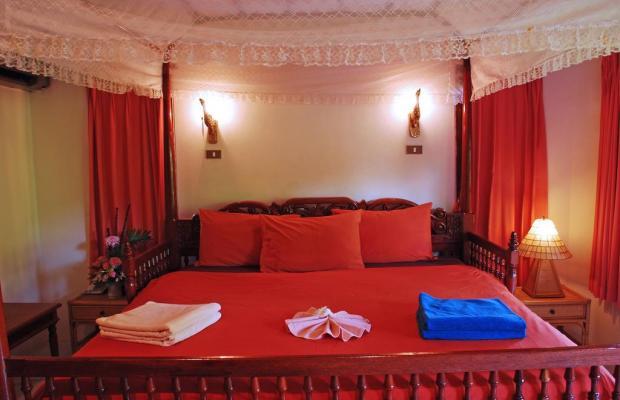 фото отеля Chaweng Resort изображение №5