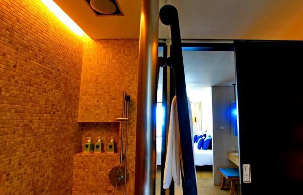 фото отеля Veranda Resort & Spa изображение №33