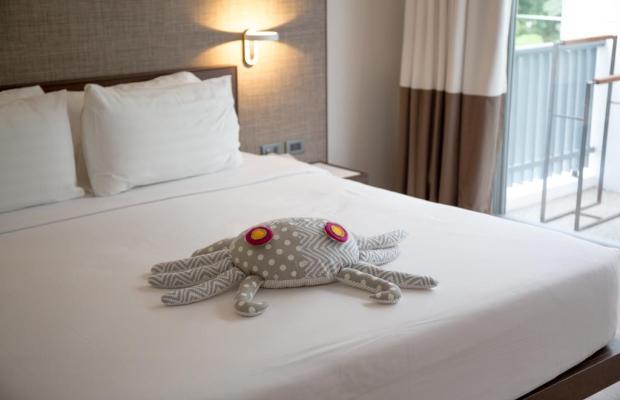 фотографии Veranda Resort & Spa изображение №20